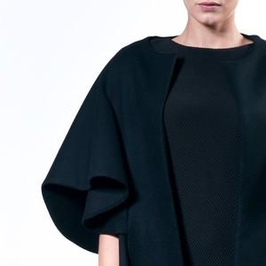 Erre, SA designer brand launches online store
