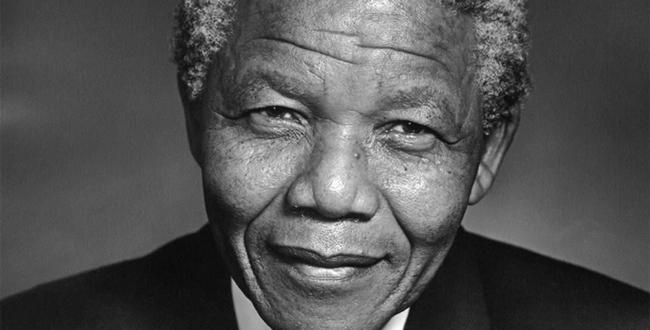Honour Madiba, make a difference