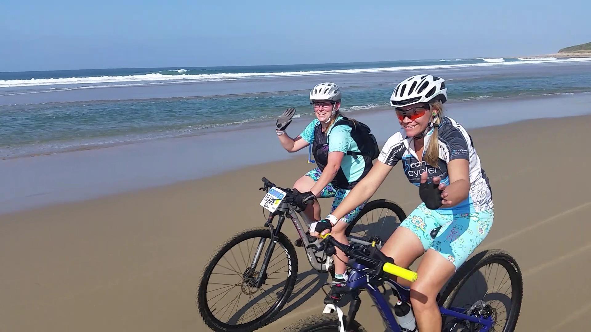 Wild Coast Sun calls on all biking enthusiasts