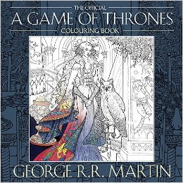 game of thrones bk