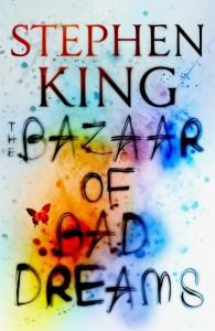 the-bazaar-of-bad-dreams