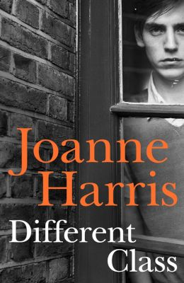 Book review: Different Class