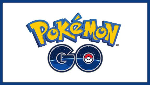 Pokémon Go – the good and the bad