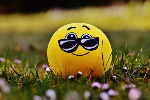 smiley-1282454_960_720