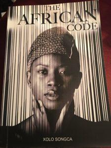 bk-african-code