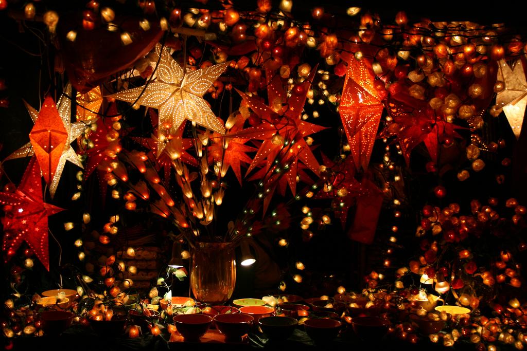 Avoid the debt trap this holiday season