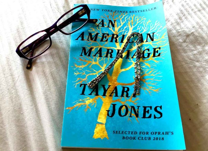 justmeneesha, books, bookblog, blog, tayari jones, an american marriage