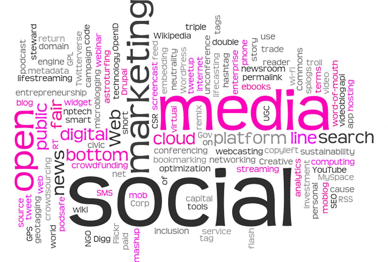JustMeneesha, Meneesha Govender, blog, freelance, freelancer, entrepreneur