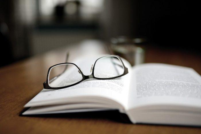 book-4600757_1280