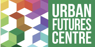 dut-urban-futures